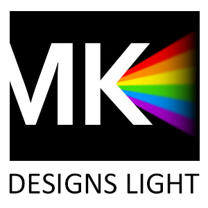 Mark D. Kruger Designs Light